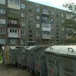 Мусорные контейнеры в Минске оснастят чипами: коммунальщики будут узнавать, когда бак заполнен