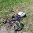 Пьяный водитель сбил 7-летнего мальчика в Климовичах и скрылся