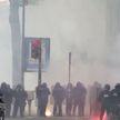 Протесты в США вспыхнули с новой силой из-за убийства еще одного афроамериканца