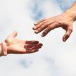 Кратко и ясно: как в Беларуси помогают беженцам