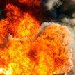 Взрыв на нефтепроводе в Нигерии: семь человек погибли