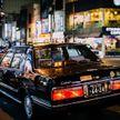 Таксист наехал на толпу пешеходов в Японии: 7 человек пострадали