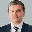 Игорь Луцкий назначен министром информации