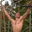 «Не жалея себя»: гонка для спортсменов-экстремалов Bison Race прошла в Логойске