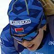 В Италии завершился 7-й этап Кубка мира по биатлону