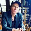 Басист Duran Duran Джон Тейлор вылечился от коронавируса и посоветовал не паниковать из-за COVID-19