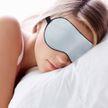 Сон с искусственным светом может привести к заболеваниям сердца