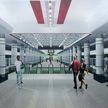 Стала известна дата открытия четырёх станций новой линии метро