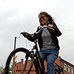 Всемирный день без автомобиля: водителям можно воспользоваться общественным транспортом бесплатно