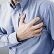 При какой боли необходимо вызывать скорую помощь, рассказал врач