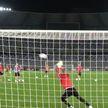 В Тбилиси сборная Беларуси по футболу сыграет с соперниками из Грузии