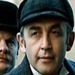 Лучший Шерлок Холмс празднует юбилей: Василий Ливанов отметил 85-летие