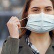 Масочный режим эффективен в борьбе с распространением COVID-19 – врач