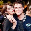 34-летний Данила Козловский впервые стал отцом
