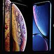 Apple представила новые IPhone в США