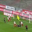 Немецкая футбольная Бундеслига: «Кёльн» не устоял перед «Лейпцигом»