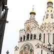 Крещенский сочельник: православные верующие готовятся к празднику Богоявления