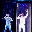 Второй полуфинал «Евровидения-2019»: Сергей Лазарев выступит под номером 13