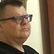 17 февраля Верховный суд рассмотрит дело о взятках топ-менеджеров Белгазпромбанка