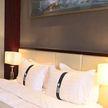 Проверить отель на «звёздное» соответствие поможет новый сервис