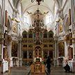 Православные верующие встречают Великую субботу: как правильно подготовиться к Пасхе
