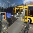 Новые виды проездных вводятся в Минске