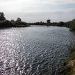 Тело пропавшей 4 дня назад пенсионерки нашли в реке Чечера