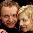 «Ирония судьбы» по-голливудски: в США снимут англоязычную версию культового советского фильма
