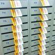 Нет лиcтовкам! Белорусы смогут отказаться от рекламы в почтовом ящике