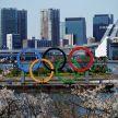Отборочные турниры к Олимпийским играм завершатся до 29 июня 2021 года