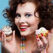 Самые безопасные и полезные для фигуры сладости