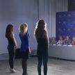 В Гродно прошел областной этап кастинга «Мисс Беларусь-2020»