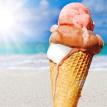 Хозяин фабрики мороженого раскрыл рецепт счастья