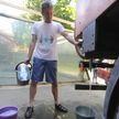 «Минскводоканал» обновил список адресов подвоза питьевой воды