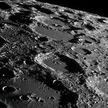 Ученые США подтвердили наличие воды на Луне