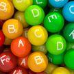 Витамин С не поможет от простуды! Развенчиваем 6 распространенных мифов о витаминах.