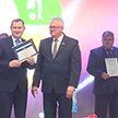 Молодёжной столицей Беларуси стал Пинск