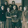 Музею истории Великой Отечественной войны — 77 лет. Узнали, какой предмет был первым в экспозиции!