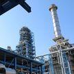 Мезенцев: Россия готова компенсировать Беларуси ущерб за грязную нефть