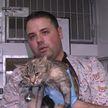 Бионические протезы устанавливают животным в ветеринарной клинике Лиды: там готовы обучать ветврачей