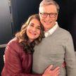 Билл Гейтс разводится с женой после 27 лет брака: она заявила, что в алиментах не нуждается