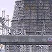 Беларусь увеличит использование возобновляемых источников энергии