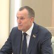 Беларусь на 18 месте среди 166 стран в рейтинге достижения Целей устойчивого развития