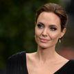 Анджелина Джоли завела роман с экс-возлюбленной Мэрилина Мэнсона