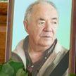 В Минске прошла церемония прощания с Виктором Громыко