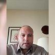 Представитель социально-демократической партии Австрии прокомментировал события в Беларуси
