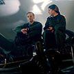 Белорусский фильм «Не игра» взял спецприз Музея Победы на фестивале «Волоколамский рубеж»