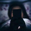 Жительница Китая всю ночь провела с телефоном и ослепла