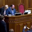 Скандальный закон «об олигархах» в Украине пересмотрят из-за юридических ошибок