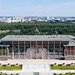 Лукашенко подписал указы о присвоении генеральских званий